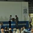 2019_09_29_Comando_Aeroporto_di_Cameri-288