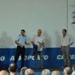 2019_09_29_Comando_Aeroporto_di_Cameri-289