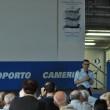2019_09_29_Comando_Aeroporto_di_Cameri-295