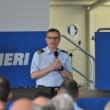 2019_09_29_Comando_Aeroporto_di_Cameri-296