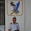 2019_09_29_Comando_Aeroporto_di_Cameri-297
