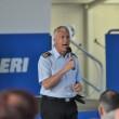 2019_09_29_Comando_Aeroporto_di_Cameri-300