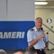 2019_09_29_Comando_Aeroporto_di_Cameri-301