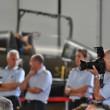2019_09_29_Comando_Aeroporto_di_Cameri-302