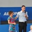 2019_09_29_Comando_Aeroporto_di_Cameri-304