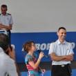 2019_09_29_Comando_Aeroporto_di_Cameri-305