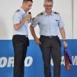 2019_09_29_Comando_Aeroporto_di_Cameri-307