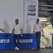 2019_09_29_Comando_Aeroporto_di_Cameri-309
