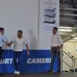 2019_09_29_Comando_Aeroporto_di_Cameri-311