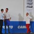 2019_09_29_Comando_Aeroporto_di_Cameri-315