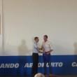 2019_09_29_Comando_Aeroporto_di_Cameri-315a