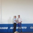 2019_09_29_Comando_Aeroporto_di_Cameri-315b