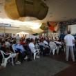 2019_09_29_Comando_Aeroporto_di_Cameri-316
