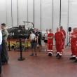 2019_09_29_Comando_Aeroporto_di_Cameri-317