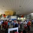 2019_09_29_Comando_Aeroporto_di_Cameri-318