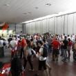 2019_09_29_Comando_Aeroporto_di_Cameri-320