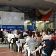 2019_09_29_Comando_Aeroporto_di_Cameri-322