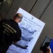 2019_09_29_Comando_Aeroporto_di_Cameri-324