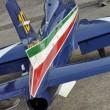 2019_09_29_Comando_Aeroporto_di_Cameri-326
