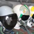 2019_09_29_Comando_Aeroporto_di_Cameri-333