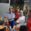 2019_09_29_Comando_Aeroporto_di_Cameri-392