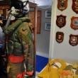 2019_09_29_Comando_Aeroporto_di_Cameri-418
