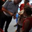 2019_09_29_Comando_Aeroporto_di_Cameri-420