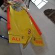 2019_09_29_Comando_Aeroporto_di_Cameri-426