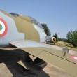 2019_09_29_Comando_Aeroporto_di_Cameri-432