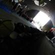 2019_09_29_Comando_Aeroporto_di_Cameri-438
