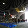 2019_09_29_Comando_Aeroporto_di_Cameri-439