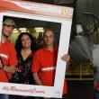 2019_09_29_Comando_Aeroporto_di_Cameri-463