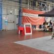 2019_09_29_Comando_Aeroporto_di_Cameri-474