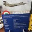 2019_09_29_Comando_Aeroporto_di_Cameri-476