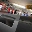 2019_09_29_Comando_Aeroporto_di_Cameri-482