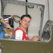 2019_09_29_Comando_Aeroporto_di_Cameri-488