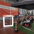 2019_09_29_Comando_Aeroporto_di_Cameri-491