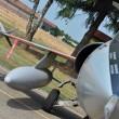 2019_09_29_Comando_Aeroporto_di_Cameri-6