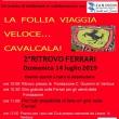 2019_07_14_La_Follia_Viaggia_Veloce_Cavalcala-1