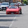 2019_07_14_La_Follia_Viaggia_Veloce_Cavalcala-100