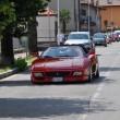 2019_07_14_La_Follia_Viaggia_Veloce_Cavalcala-103