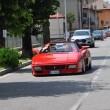 2019_07_14_La_Follia_Viaggia_Veloce_Cavalcala-104