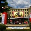 2019_07_14_La_Follia_Viaggia_Veloce_Cavalcala-141