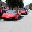 2019_07_14_La_Follia_Viaggia_Veloce_Cavalcala-145