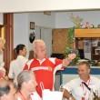 2019_07_14_La_Follia_Viaggia_Veloce_Cavalcala-175