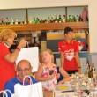 2019_07_14_La_Follia_Viaggia_Veloce_Cavalcala-179
