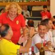 2019_07_14_La_Follia_Viaggia_Veloce_Cavalcala-180