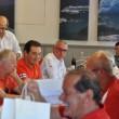 2019_07_14_La_Follia_Viaggia_Veloce_Cavalcala-186