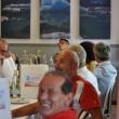 2019_07_14_La_Follia_Viaggia_Veloce_Cavalcala-192