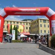 2019_07_14_La_Follia_Viaggia_Veloce_Cavalcala-2